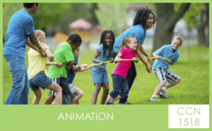 CCN 1518 Animation - My Convention Collective CFTC-CSFV