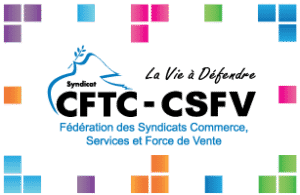 My Convention Collective | Fédération CFTC-CSFV